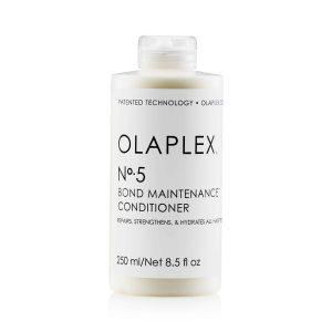Olaplex No. 5 plaukų kondicionierius