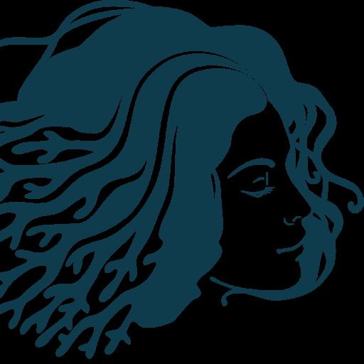cropped Koralu grozio namai logotipas