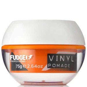 FUDGE VINYL plaukų formavimo priemonė