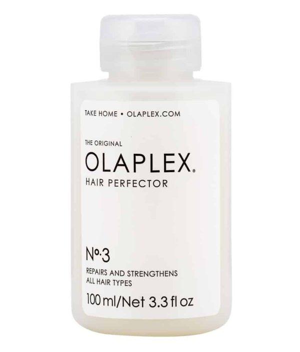 Olaplex No 3 atkuriamoji priemonė plaukams