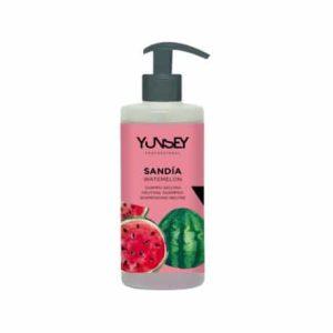 Yunsey watermelon aromatinis šampūnas